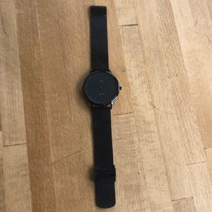 MVMT Melrose women's watch